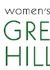 women's clinic GREEN HILL